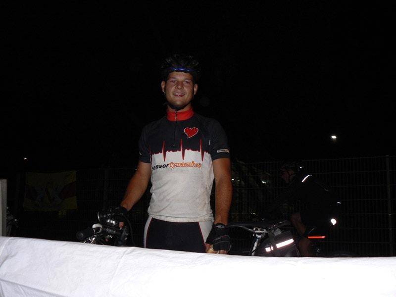 rennen-in-der-nacht-06
