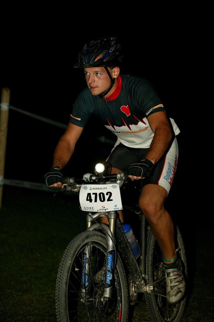 rennen-in-der-nacht-08