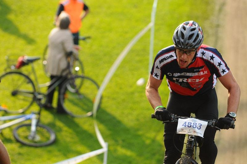 sportograf-flo-uphill