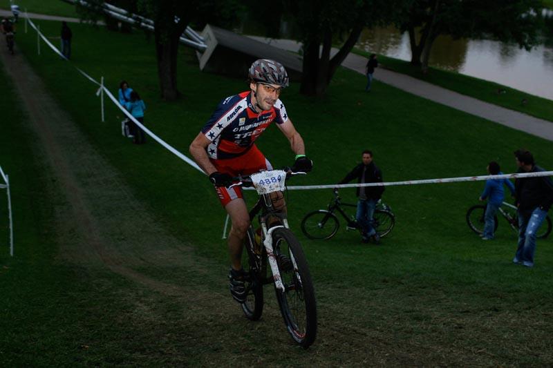 sportograf-gernot-uphill