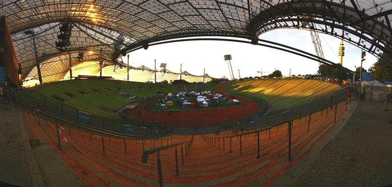sportograf-stadion