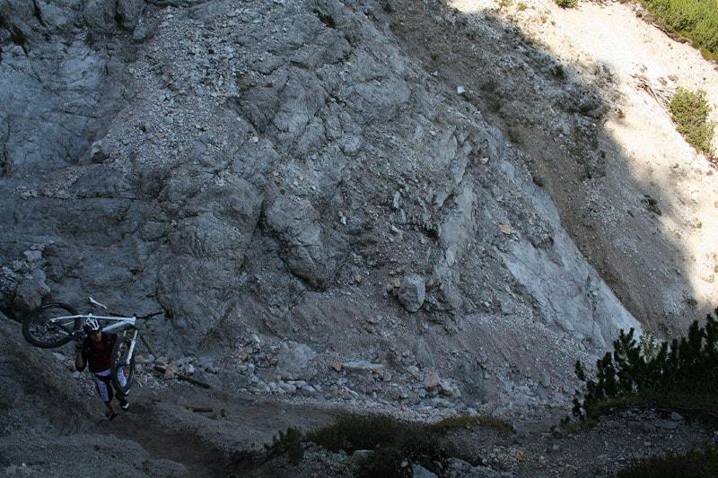 uphill-01