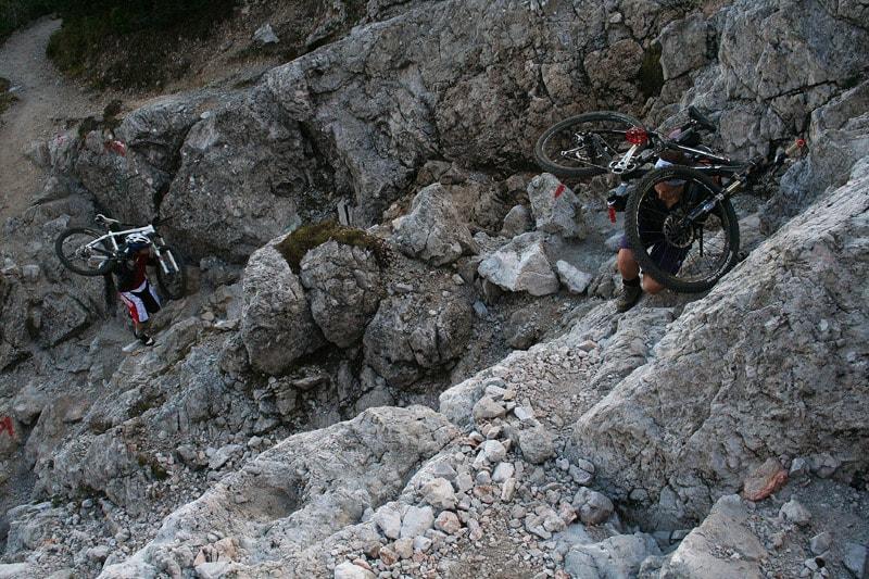 uphill-04
