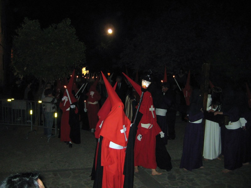 mallorca-ostern-2011-098