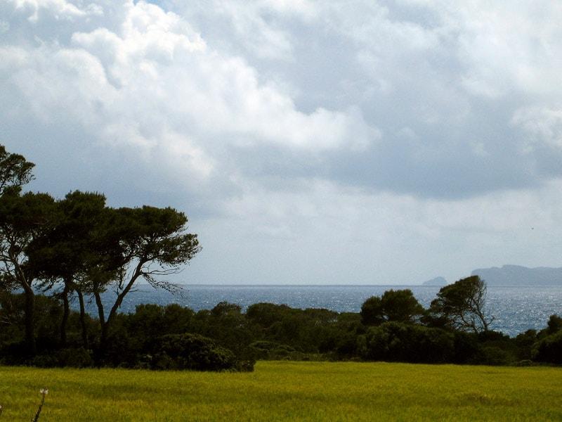 mallorca-ostern-2011-192