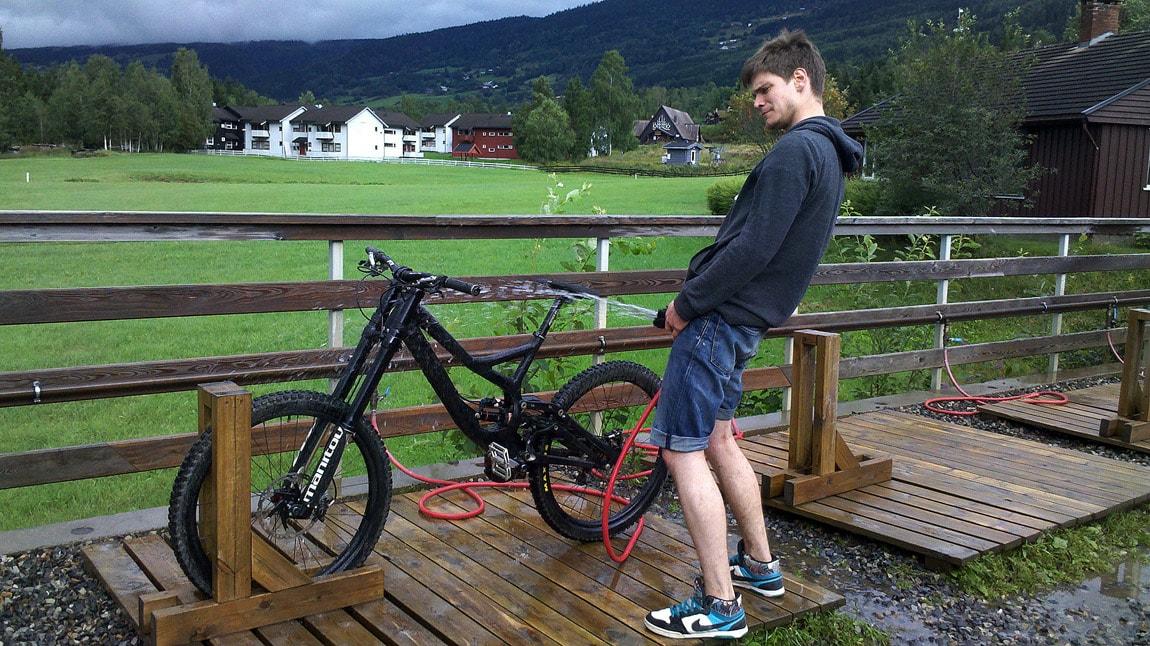 bild14-bikewash