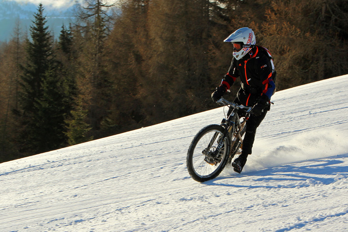 downhill-15