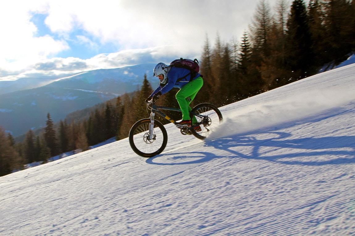 downhill-16
