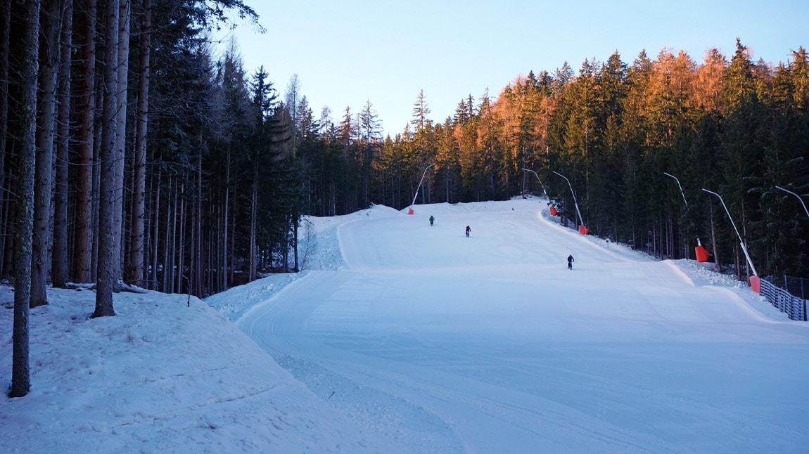 downhill-5