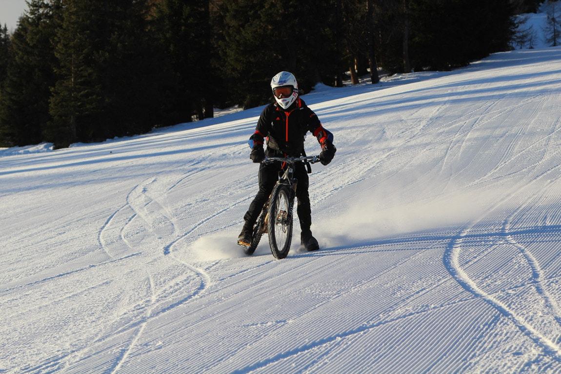 downhill-7