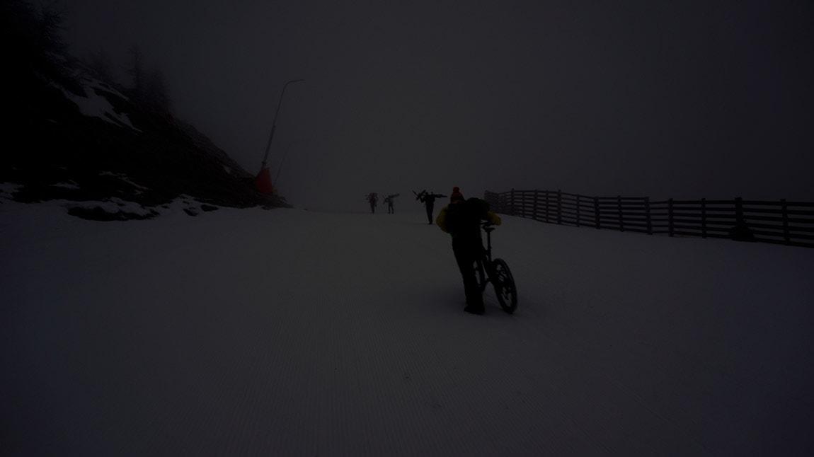 uphill-1
