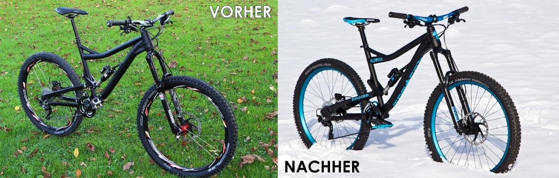 k1600_alutech-fanes-enduro-vergleich-2