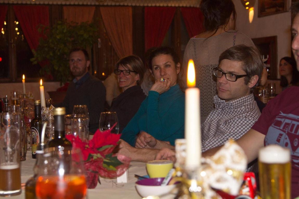 radlager-weihnachsfeier-2015-villach-08