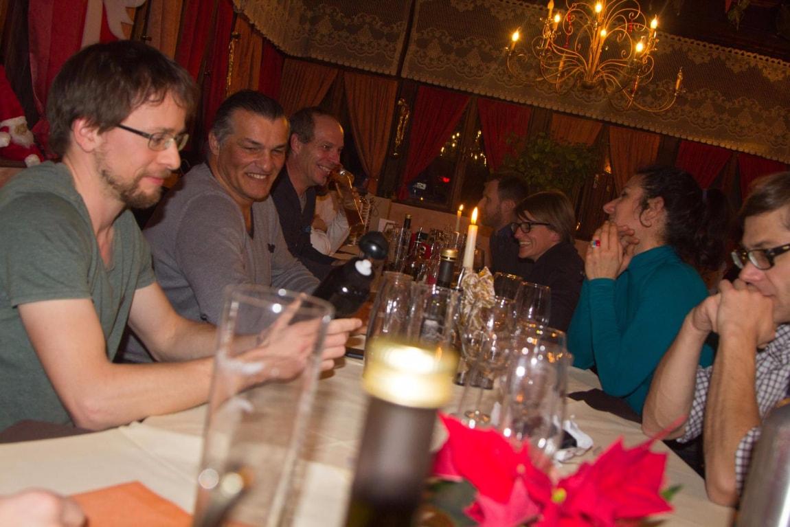 radlager-weihnachsfeier-2015-villach-14