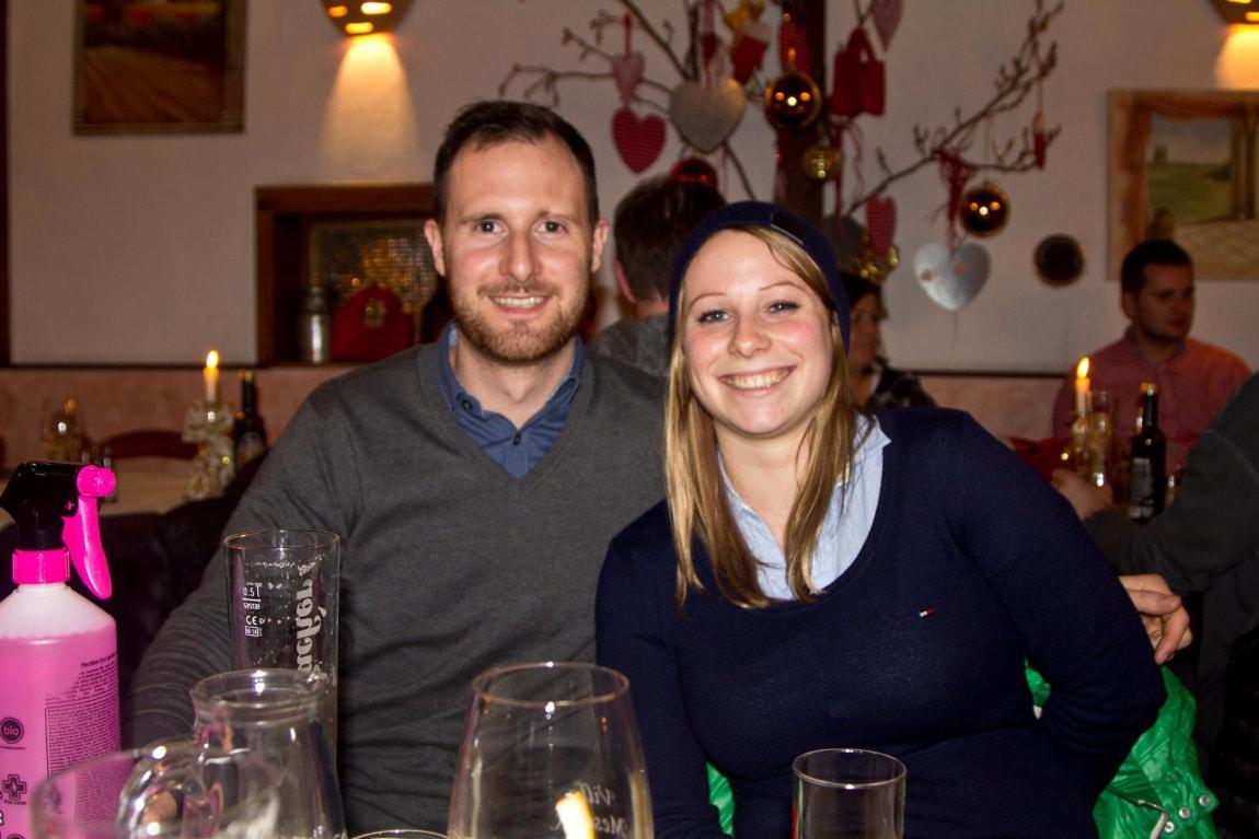 radlager-weihnachsfeier-2015-villach-19